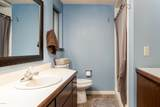 511 62nd Ave - Photo 18