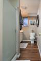 511 62nd Ave - Photo 21