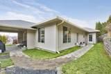 1206 Yakima Ave - Photo 2