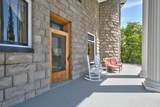 1811 Yakima Ave - Photo 53