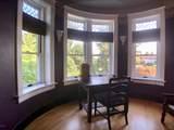 1811 Yakima Ave - Photo 73
