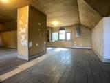 1811 Yakima Ave - Photo 88