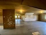 1811 Yakima Ave - Photo 89
