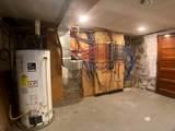 1811 Yakima Ave - Photo 92