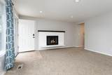 614 46th Ave - Photo 3