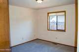 5607 Arlington St - Photo 14