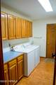 5607 Arlington St - Photo 15