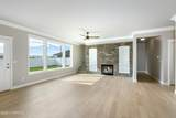 2105 74th Ave - Photo 10