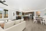 2105 74th Ave - Photo 11