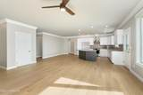 2105 74th Ave - Photo 12