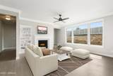 2105 74th Ave - Photo 14