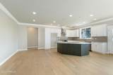 2105 74th Ave - Photo 15