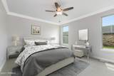 2105 74th Ave - Photo 16
