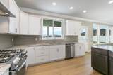 2105 74th Ave - Photo 17