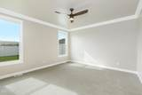 2105 74th Ave - Photo 18