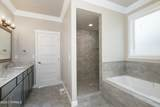 2105 74th Ave - Photo 19