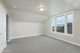 2105 74th Ave - Photo 25
