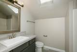 2105 74th Ave - Photo 26