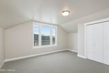 2105 74th Ave - Photo 27