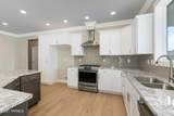 2105 74th Ave - Photo 4