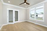2105 74th Ave - Photo 9