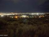 NNA Sage Trail Rd - Photo 3