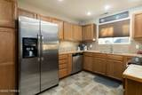 225 S 66th Ave - Photo 12