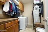 225 S 66th Ave - Photo 15
