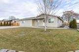 225 S 66th Ave - Photo 2
