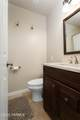 225 S 66th Ave - Photo 20