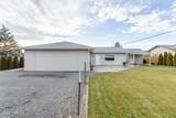 225 S 66th Ave - Photo 6