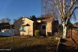 416 36th Ave - Photo 1