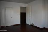 416 36th Ave - Photo 10