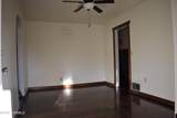 416 36th Ave - Photo 12