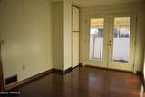 416 36th Ave - Photo 13