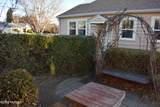 416 36th Ave - Photo 25