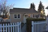 416 36th Ave - Photo 26