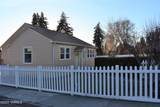 416 36th Ave - Photo 27