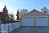 416 36th Ave - Photo 3
