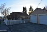 416 36th Ave - Photo 4