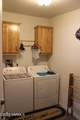 200 Bridle Way - Photo 8