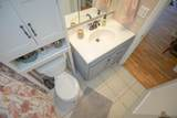 104 30th Ave - Photo 12