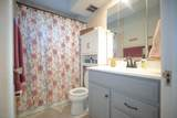 104 30th Ave - Photo 13