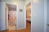 104 30th Ave - Photo 14