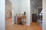 104 30th Ave - Photo 18