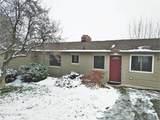1019 Grandview Ave - Photo 1