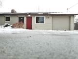 1019 Grandview Ave - Photo 20