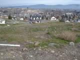 NNA Heritage Hills Ln - Photo 1
