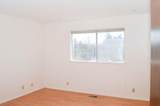 100 60th Ave - Photo 13