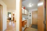 228 Saddlebrook Ct - Photo 18